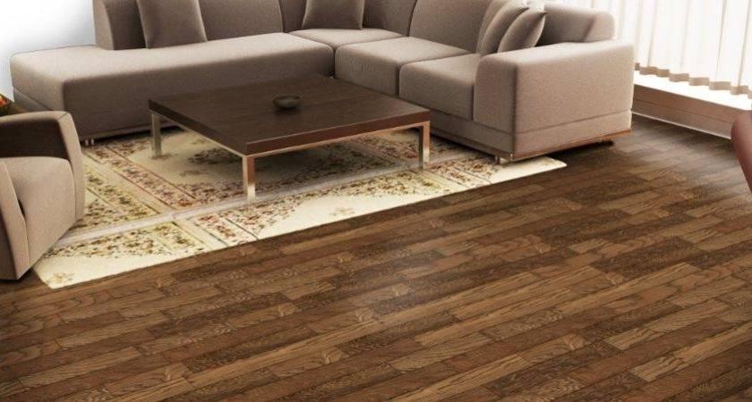 Best Carpet Living Room Marceladick