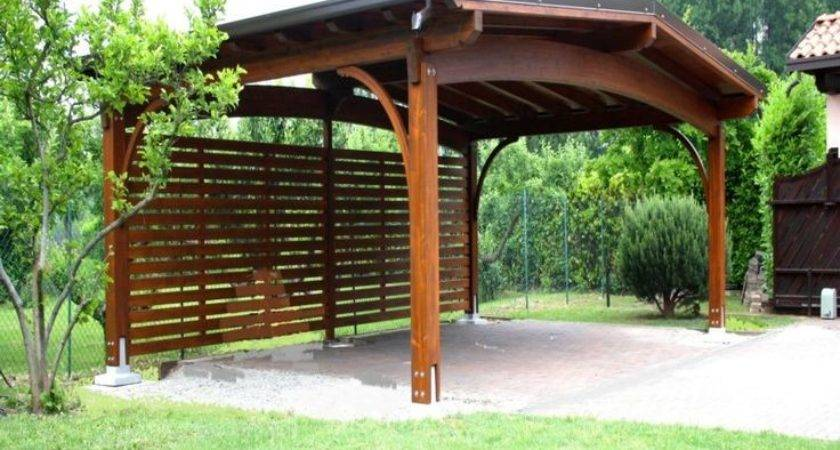 Best Carport Designs Ideas Pinterest