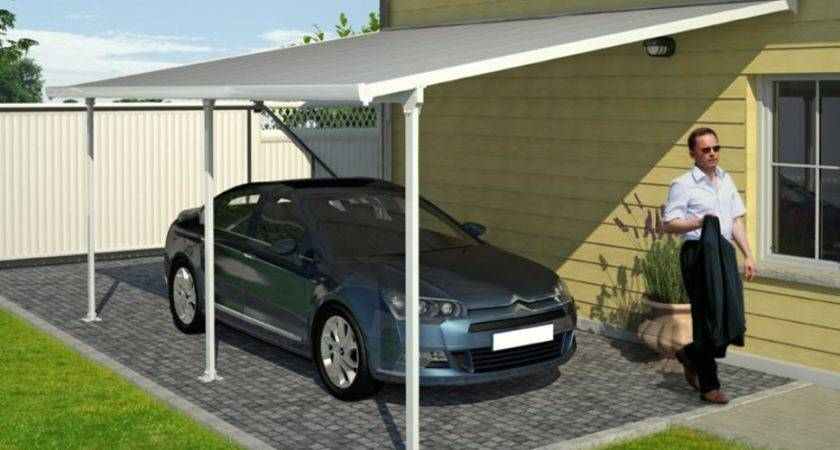 Best Carport Designs Tedx Decors