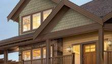 Best Cedar Shake Siding Home Interior Design