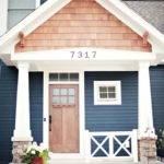 Best Cedar Siding Ideas Pinterest Shingle