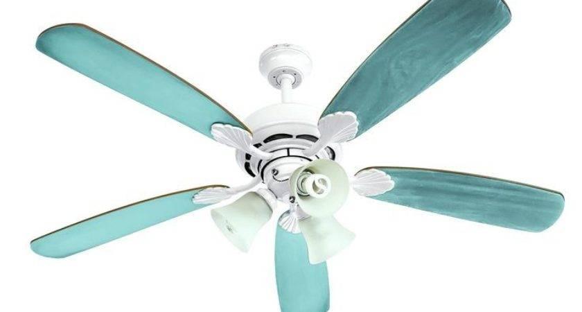 Best Ceiling Fan Globes Ideas Pinterest Designer
