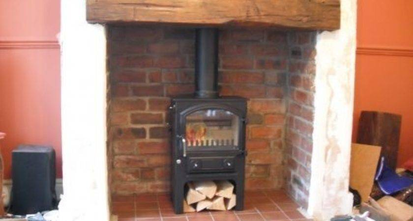 Best Charnwood Country Pinterest Wood