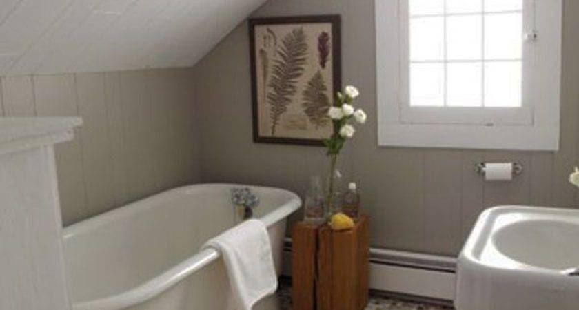 Best Cheap Bathroom Floor Tiles Inspiration Houzidea
