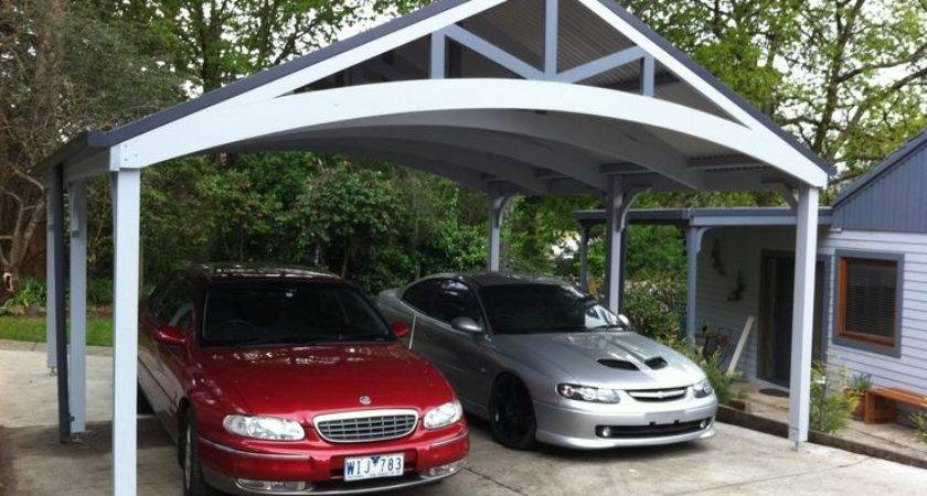 Best Cheap Carports Ideas Pinterest Patio