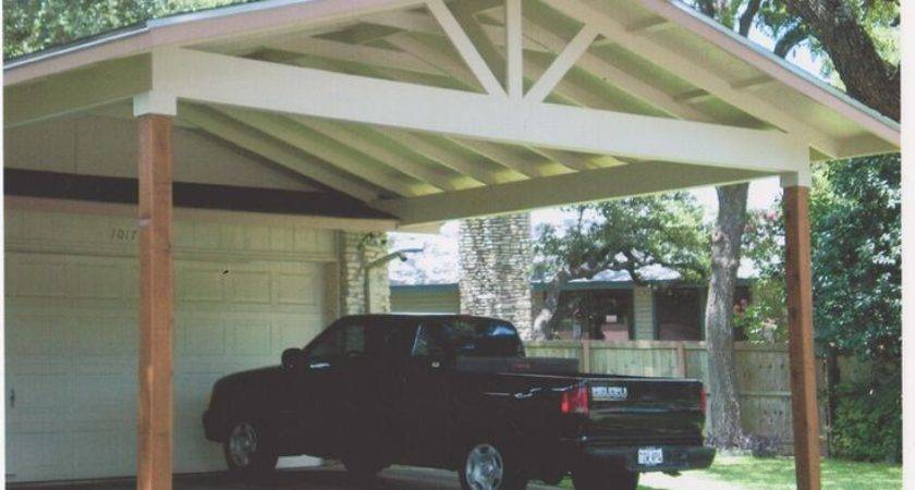 Best Cheap Carports Ideas Pinterest Port