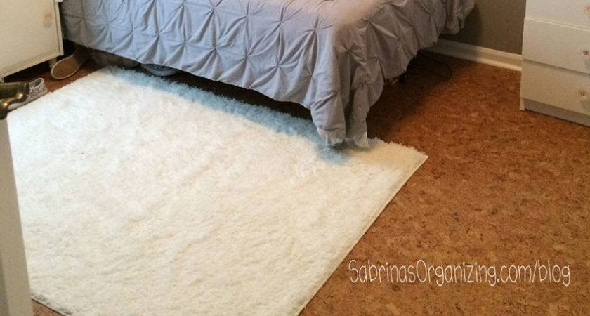 Best Cheap Flooring Ideas Floor Diy