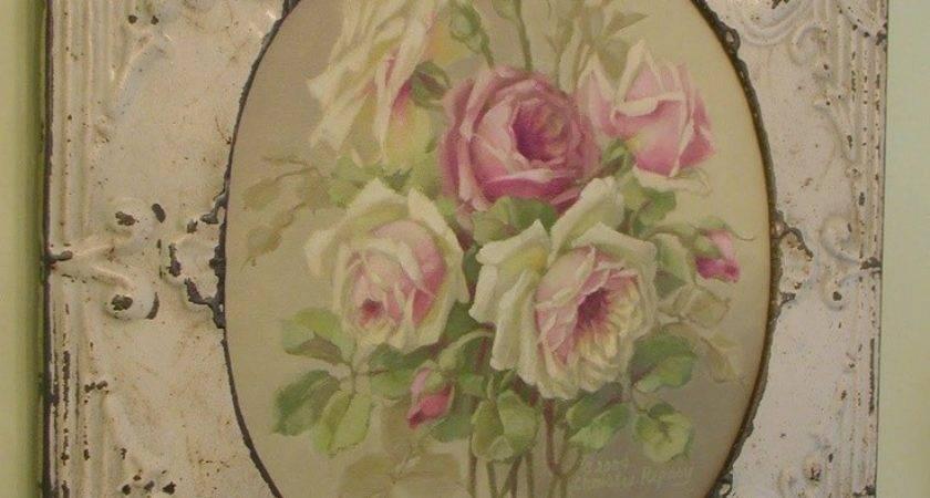 Best Christie Repasy Pinterest Painted