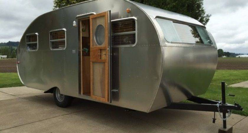Best Chucks Camper Board Pinterest Caravan
