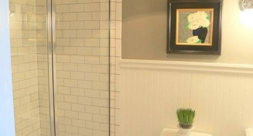 Best Classic Bathroom Ideas Pinterest Shower