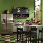 Best Colors Paint Kitchen Ideas Hgtv