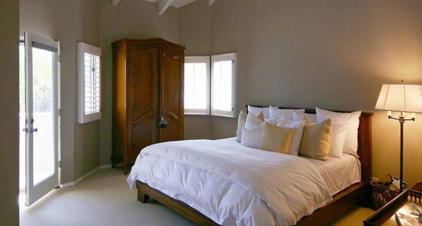 Best Colors Small Bedrooms Interior Design Ideas