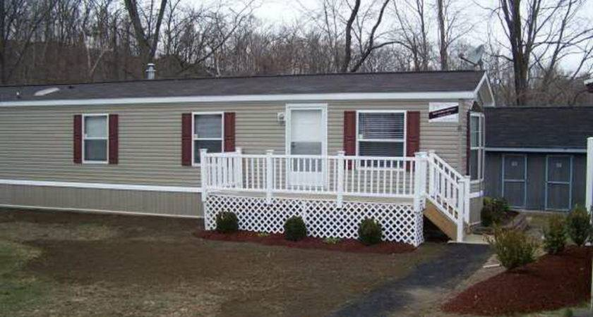 Best Commander Manufactured Homes Home Plans