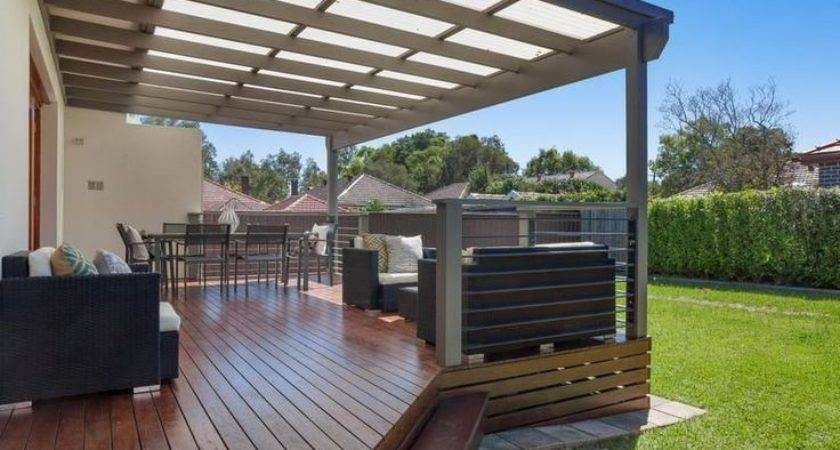 Best Composite Decking Prices Ideas Pinterest