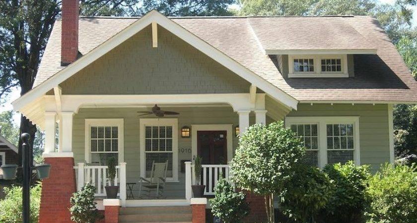 Best Cottages Bungalows Ideas Pinterest