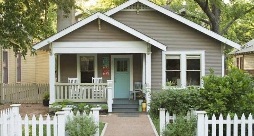 Best Cottages Bungalows Pinterest