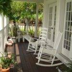 Best Country Porches Ideas Pinterest