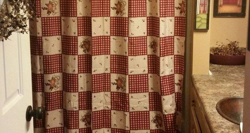 Best Country Shower Curtains Ideas Pinterest