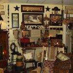 Best Country Vintage Primitive Rustic