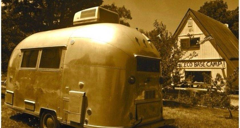 Best Cowgirl Caravan Campers Pinterest