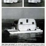 Best Cuddy Cabin Boats Pinterest