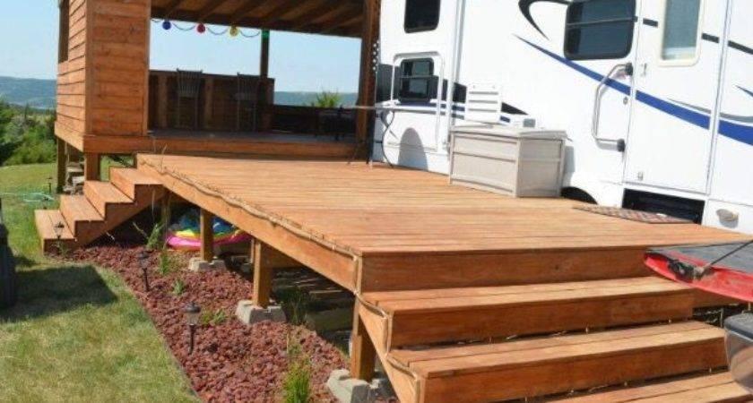Best Deck Bar Ideas Pinterest Patio Backyard