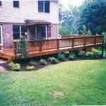Best Deck Pinterest Architecture Artists