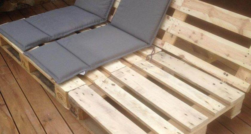 Best Deck Seating Ideas Pinterest Bench