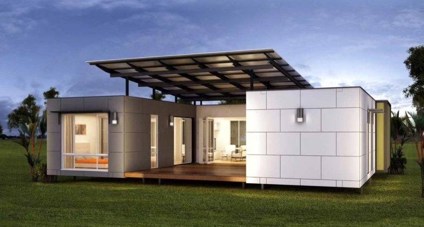 Best Design Mobile Home