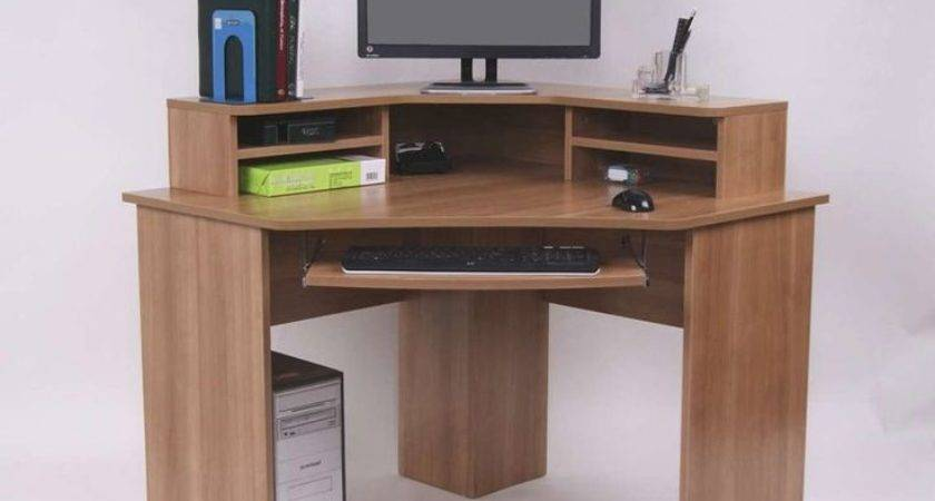 Best Desk Dividers Ideas Pinterest Interior