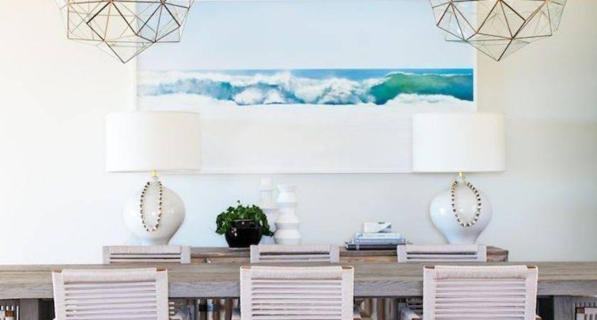 Best Dining Room Lighting Ideas Pinterest
