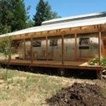 Best Diy Build Your Own Boat Portable Carport