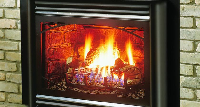 Best Diy Chimney Repair Pinterest Fire