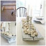 Best Diy Wood Pallet Ideas Kitchen Fun Sons