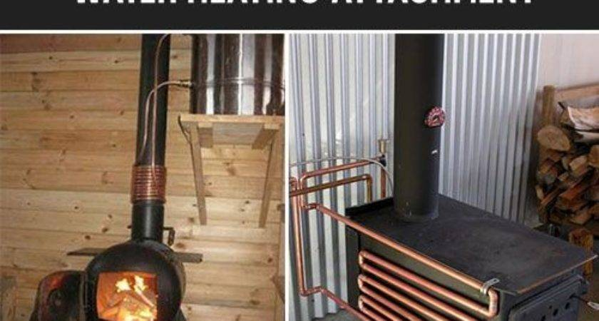 Best Diy Wood Stove Ideas Pinterest Used Rims