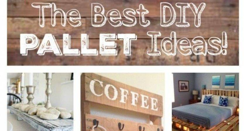Best Diy Yard Ideas Pinterest Backyard
