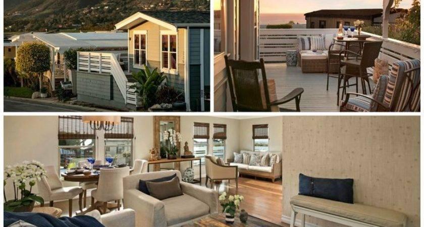 Best Dream Homes Bob Vila Picks Pinterest