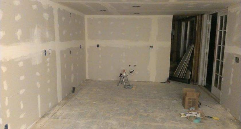 Best Drywall Pinterest Repair