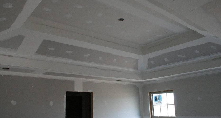 Best Drywall Primer Simple Steps Priming Brad
