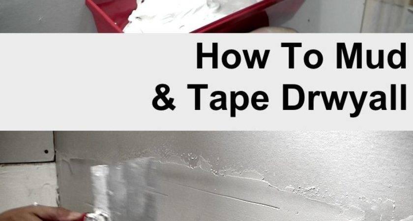 Best Drywall Tape Ideas Pinterest Repair