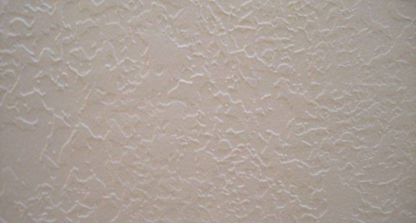 Best Drywall Texture Ideas Pinterest