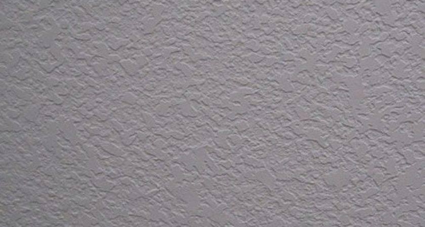 Best Drywall Texture Ideas Pinterest