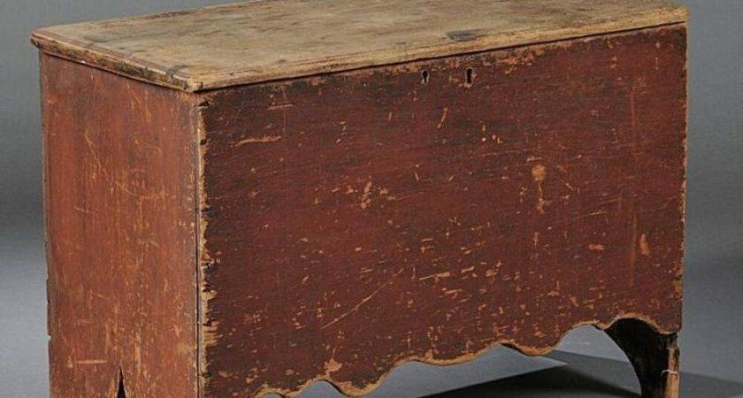 Best Early American Furniture Pinterest