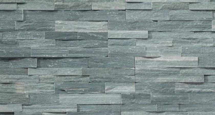 Best Easy Install Stone Panels Pinterest