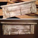 Best Easy Pallet Projects Ideas Pinterest
