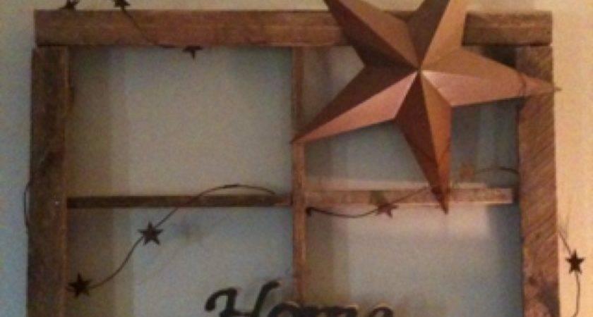 Best Easy Primitive Crafts Ideas Pinterest