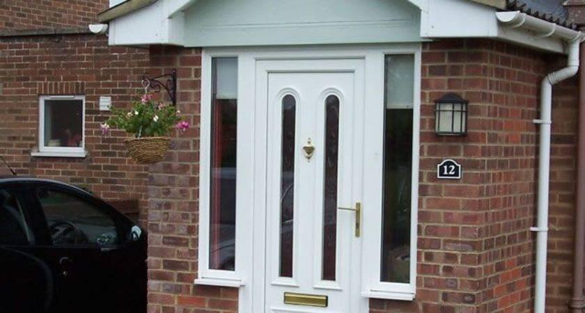 Best Enclosed Front Porches Ideas Pinterest