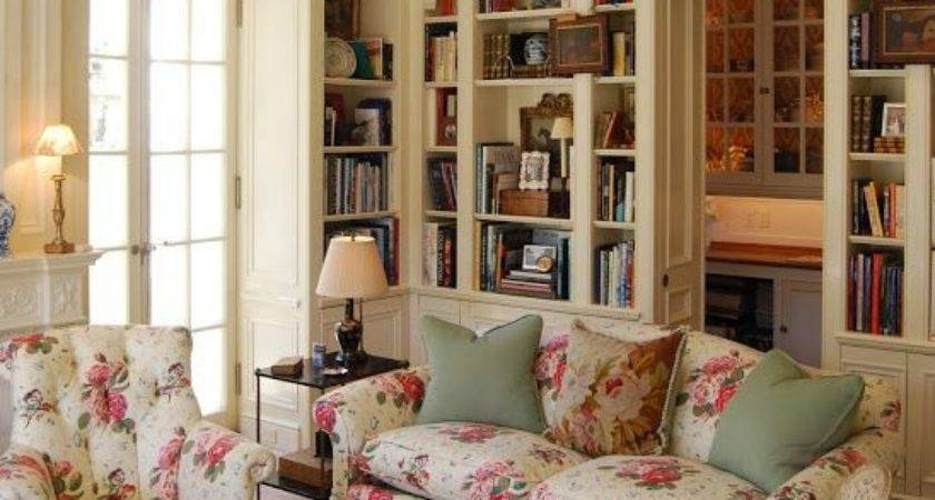Best English Style Ideas Pinterest Old