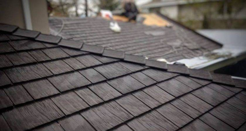 Best Euroshield Rubber Roofing Products