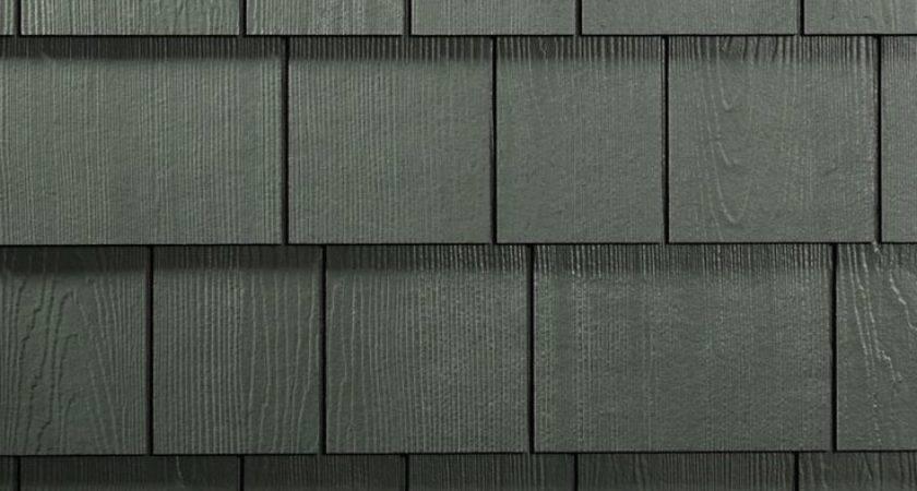 Best Exterior Home Fiber Cement Siding
